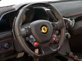 2015 Ferrari 458 Speciale Photos