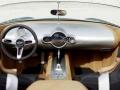 2015 Mini Superleggera Vision interior