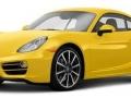 Racing Yellow.jpg