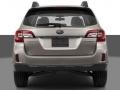 2015 Subaru Outback back