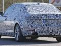 Audi A4 spy