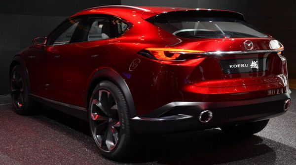 launch facelift models four thailand for skyactiv and malaysia diesel cx estimated d mazda vehicles at