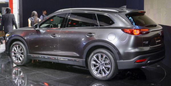 mazda sale price oem suv for s grand touring edmunds photos used pricing view cx