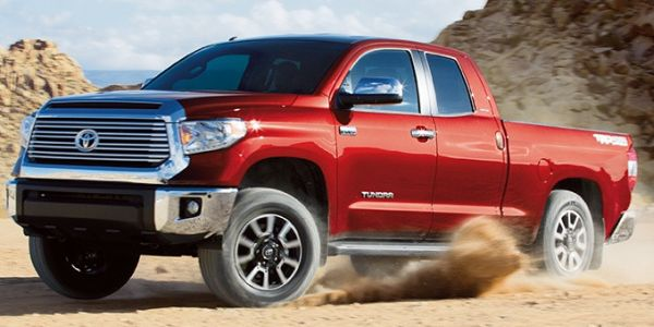 2016 Toyota Tundra Diesel Price Redesign Changes Colors