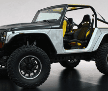 2016 Jeep Wrangler Colors Archives Cars Reviews 2017 2018
